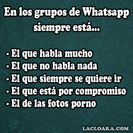 saludo al grupo de whatsapp 1000 images about whatsapp grupos on pinterest posts