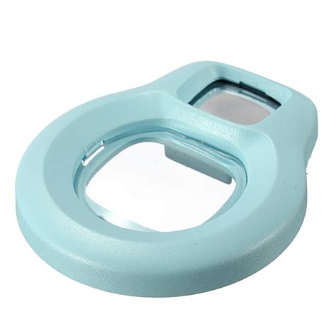 Mirror Lens Color For Instax 7s 8 up lens rotary self mirror for fujifilm instax