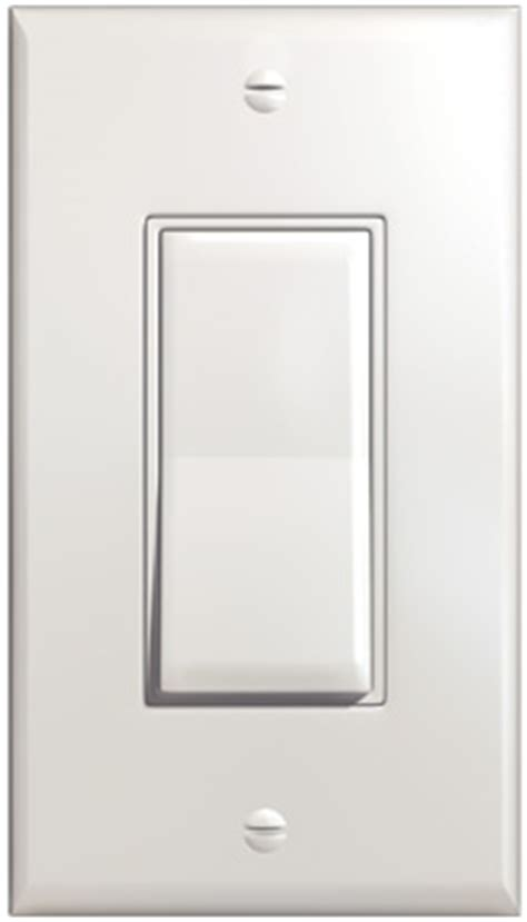 skytech sky ws wall mounted remote switch for