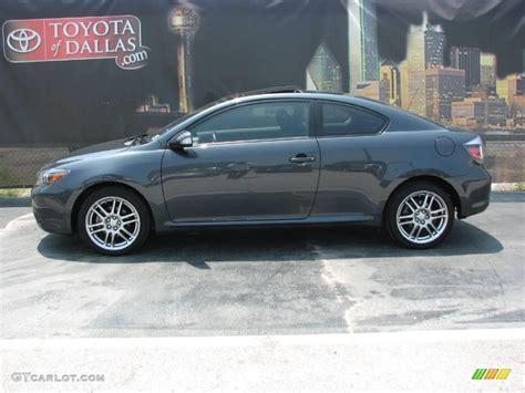 scion tc colors 2009 flint mica scion tc 9234656 gtcarlot car