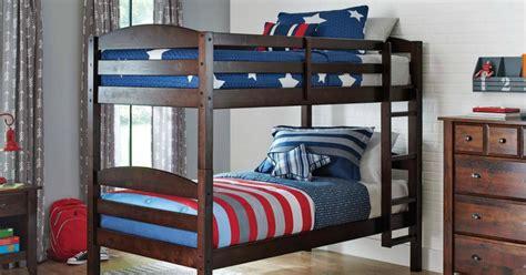 bunk bed walmart pictures walmart bunk beds longfabu