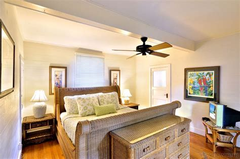 Family Reunion Cabins by Family Reunion 12 Bedroom Nightly Vacation Rental