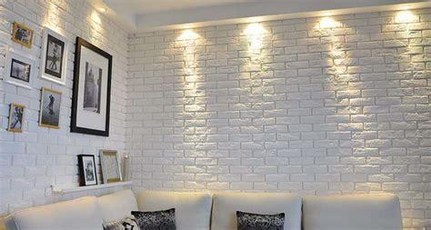 bathroom panelling cork cork wall panels lowes cork wall tiles lowes lowes