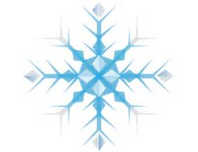Free to use amp public domain snowflakes clip art