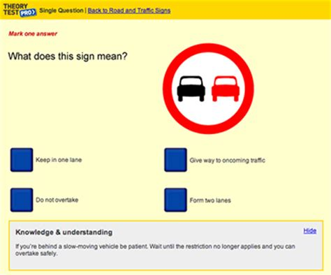 theory test layout 2014 before you begin the one driver training
