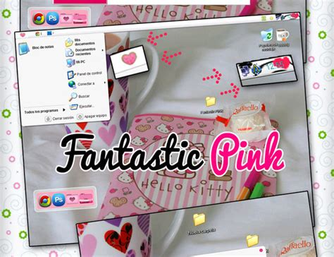 cute themes free download pc cute babies windows 7 theme download sokolincome