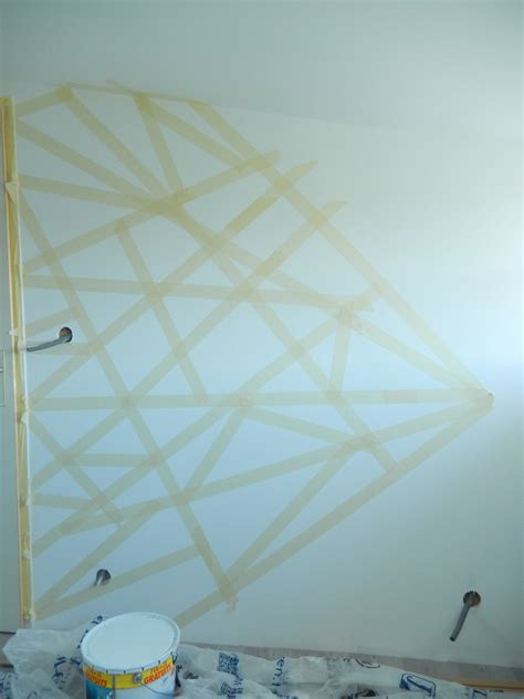 4 exemples et id 233 es pour cr 233 er une d 233 coration scandinave couleur de peinture exterieur elegant peinture pour bois