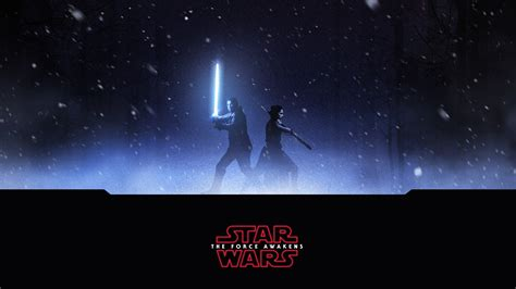 wallpaper hp star wars star wars episode vii the force awakens 5k retina ultra