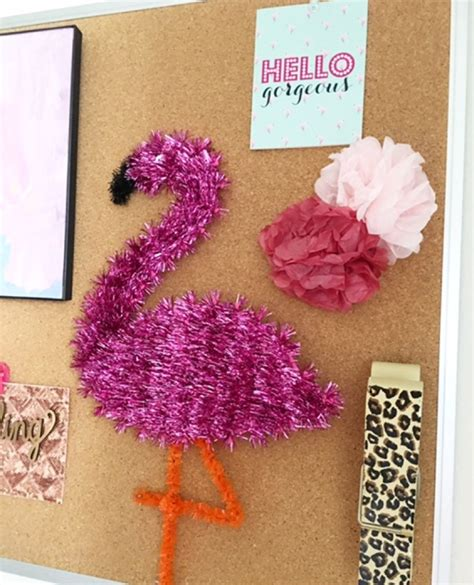 Binder 20ring Hello Leopard home office reveal kingdomofsequins