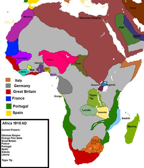 scrabble for africa scramble for africa map images
