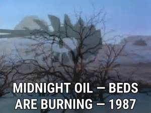 midnight beds are burning pictures to pin on