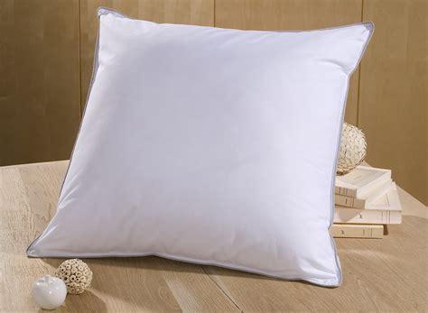 des oreillers conseils pour choisir oreiller astuce maline fr