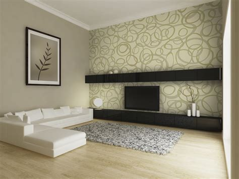 Interior Wallpaper Desings | wallpaper interior design 2017 grasscloth wallpaper