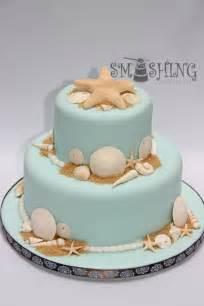 beach theme birthday cake beach themed cake cake ideas cake decor beach cakes beach