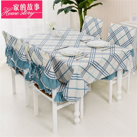 High Chair Table Cover by Buy Cloth Cloth Cloth Cloth Cover Sheathed Table Garden Table Cloth Cloth Chair Cushion