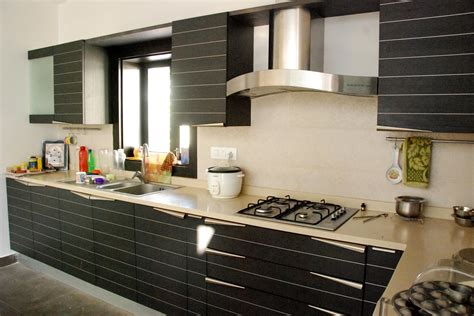 modular kitchen wall storage collection from cost plus world level 1 granite colors fantasy brown slab polished kitchen