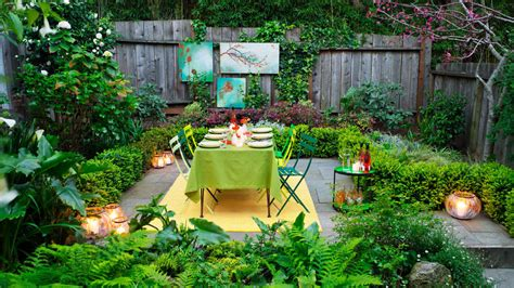 ideas for garden decorations sunset ideas for garden decorations sunset
