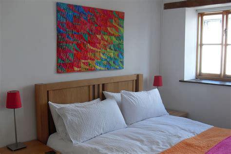 simple bedroom paint colors bedroom simple bedroom painting colors