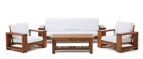 wooden sofa sets india okaycreations net