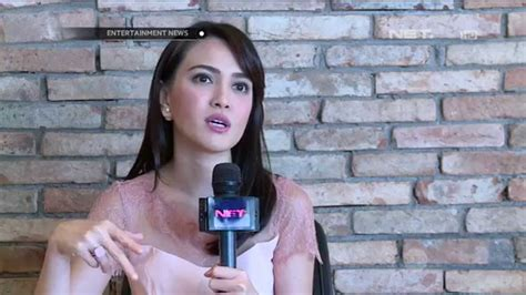 membuka usaha hijab shandy aulia membuka bisnis fashion hijab youtube