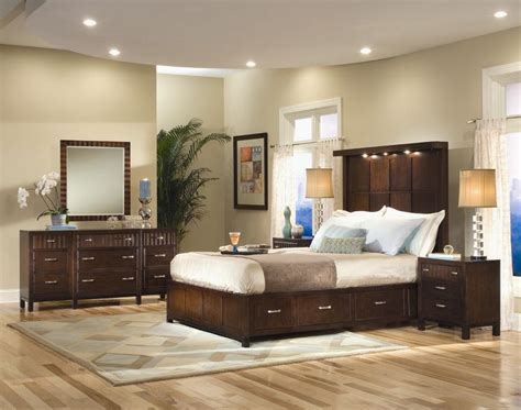 Color For Bedroom how can color help to change the size of your bedroom