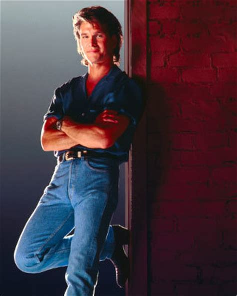 Road House Remake Cast by Rob Cohen To Direct Road House Remake Geektyrant