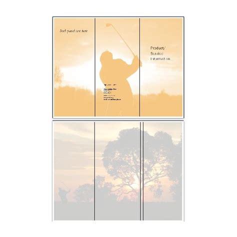 update 31501 microsoft tri fold brochure template free