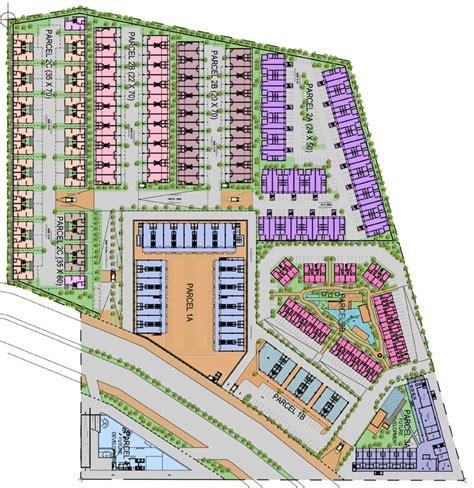master house plans house master plan escortsea