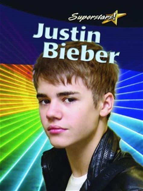 justin bieber biography book pdf justin bieber by lynn peppas 183 overdrive ebooks