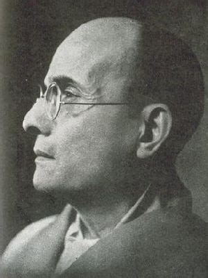 50 years on who was the real veer savarkar rediff com 50 years on who was the real veer savarkar rediff com