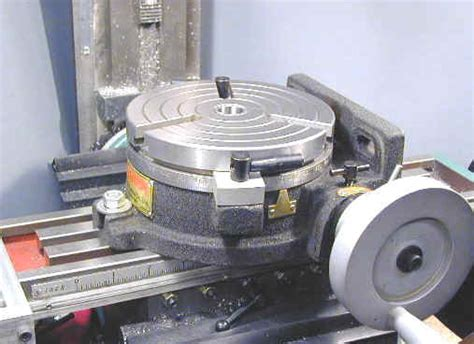 premium milling vise 6 quot wordreference forums