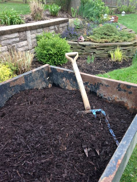 top 28 best mulch best mulch for perth gardens home decorations idea the best mulch types
