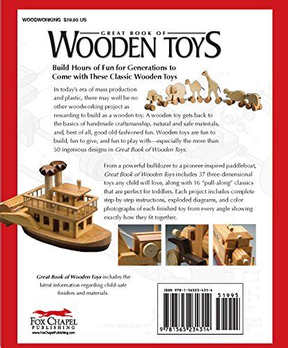 best books on woodworking top 10 best woodworking books toys best of 2018 reviews