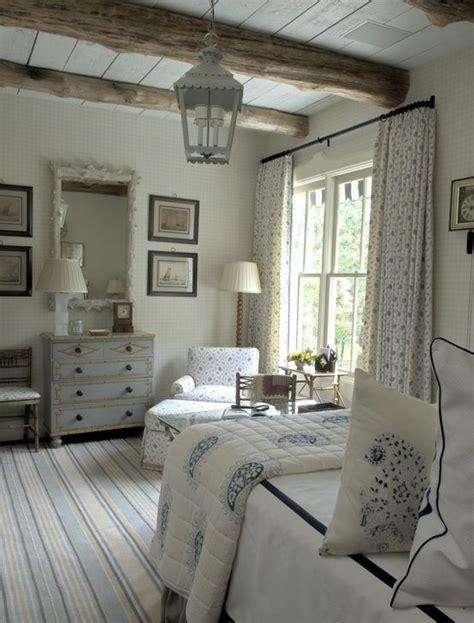 nachttisch braun für boxspringbett farbkonzept wohnzimmer gr 252 n