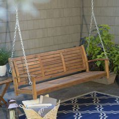 ab swing for sale 1000 ideas about porch swings for sale on