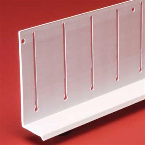 Exterior Door Drip Edge Wda Window Door Arch Drip Edge Plastic Components