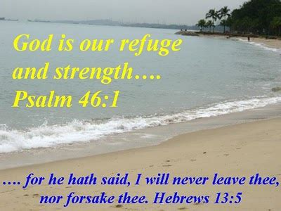 psalms comfort and encouragement gods promises on pinterest bible quotes faith and