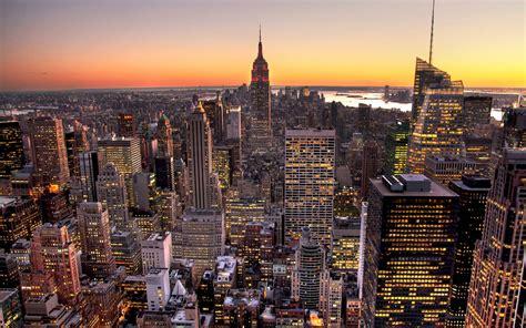 Newyork Rock wallpapers manhattan new york city