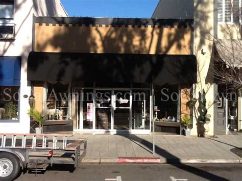 San Diego Awning Company by Awnguard Products