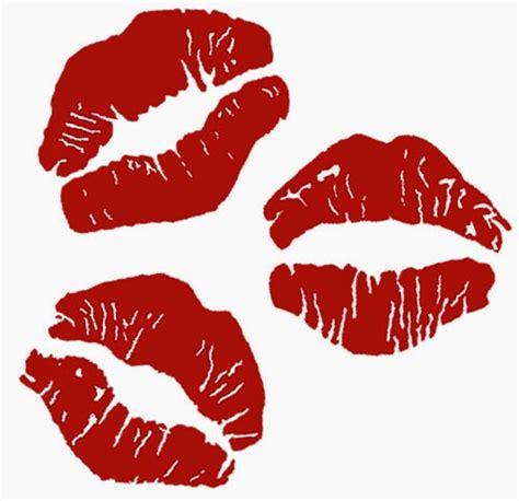 imagenes artisticas de besos hache que hache cuento contigo besos muchos besos