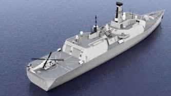 Newest House Plans type 31 frigate capabilities think defence
