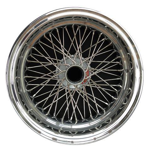 The Alloy Of alloy rims turrino wheels
