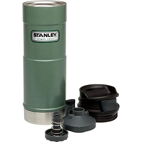Stanley Classic One Vacuum classic one vacuum mug 16oz stanley thermos bottle