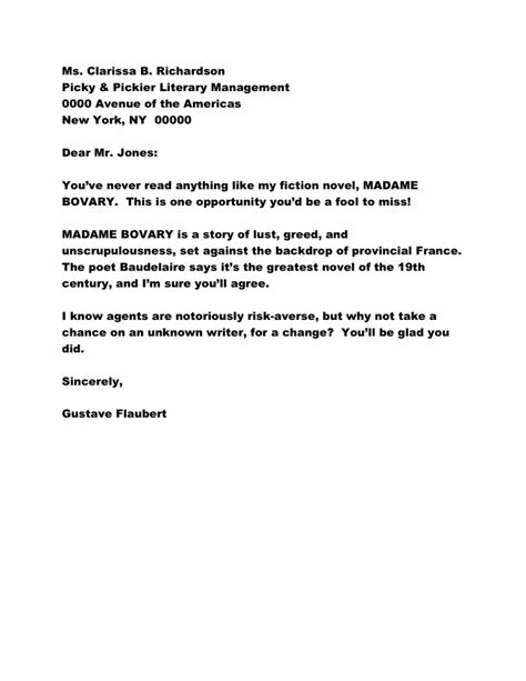 format of a query letter to an employee september 2011 author author anne mini s blog