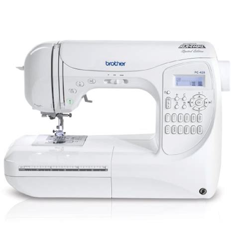 Best Sewing Machine For Quilting by Best Sewing Machine For Quilting Reviews 2016 Top
