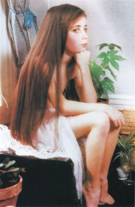 Sophie Despineux Yoji Ishikawa Sex Porn Images Girl Pic