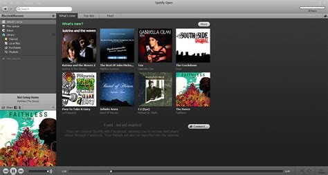 download mp3 van spotify downloaden van spotify