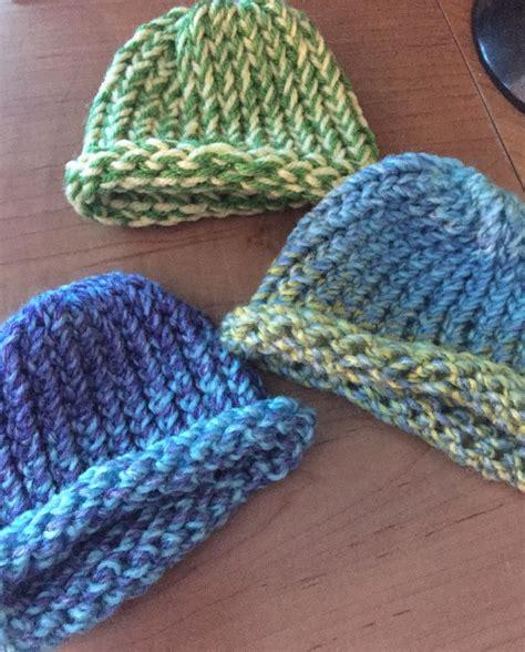 knit loom the crafty princess diaries 187 loom knitting