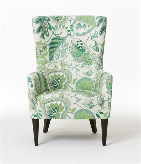 West Elm Dining Room by Friday Find West Elm S New Upholstered Chairs