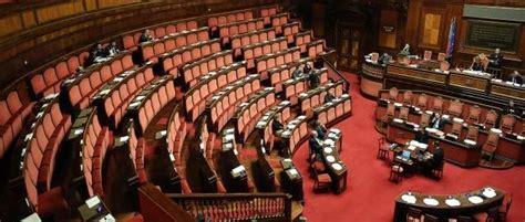 dei senatori pressenza l immunit 224 diseguale dei senatori